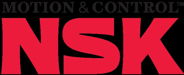 NSK | Motion & Control
